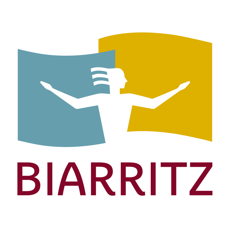 logo-biarritz-fond-transparent