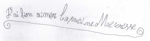 livre-dor-05