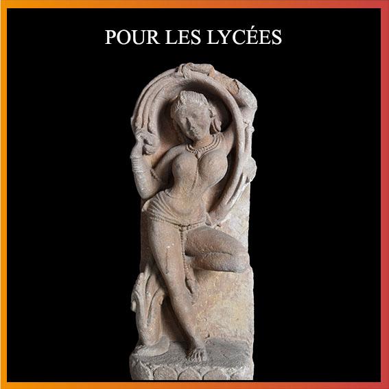 lycees
