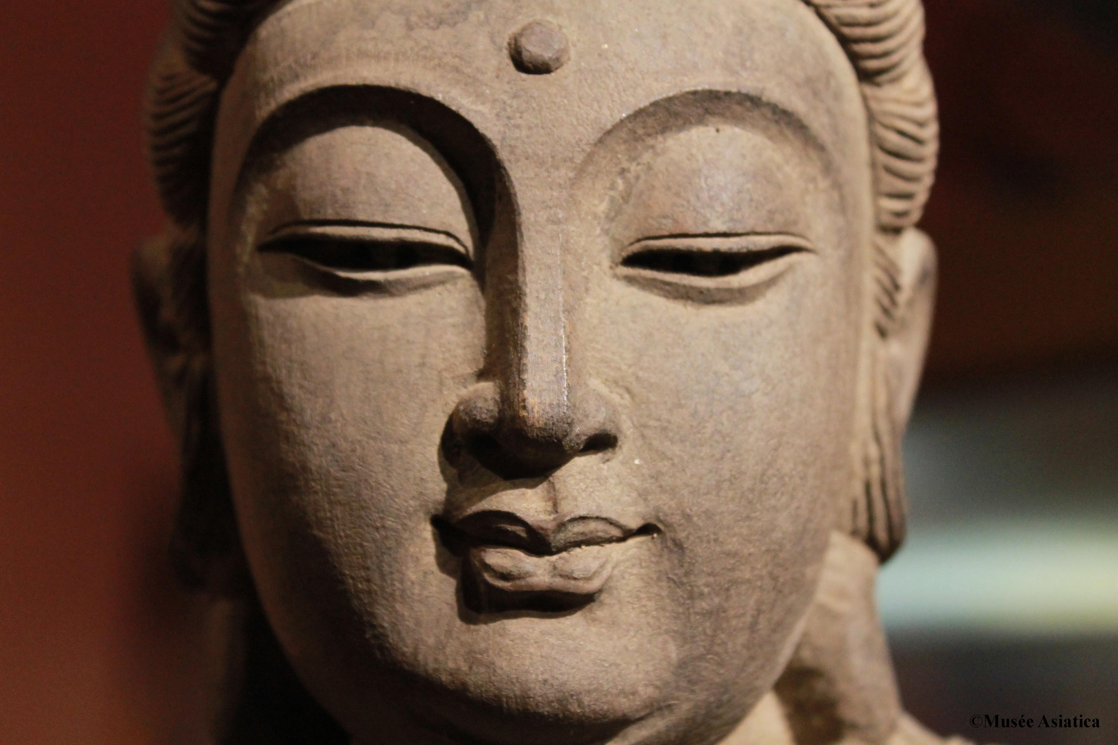 guanyin_musée_asiatica