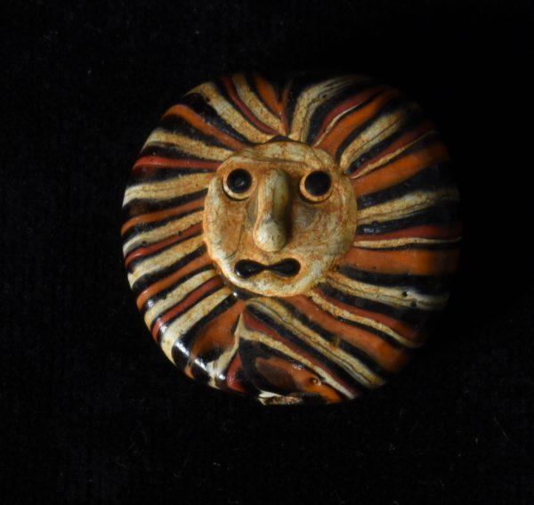 Pendantif égyptien