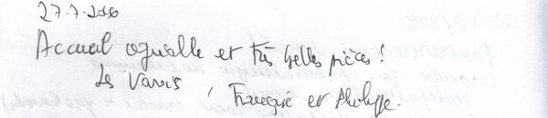 livre-dor-09